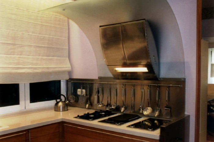 Dise o e interiorismo arquitectura stic for Diseno arquitectonico e interiorismo